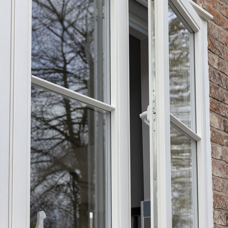 Photo Gallery Of Timber Windows And Doors View Some Of Our Work