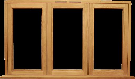 Bespoke Wooden Flush Casement Windows Design And Buy Online