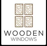 Wooden Windows Bespoke Wooden Windows Design And Buy Online
